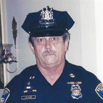 James E. Picek