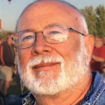 Raymond L. Goslee
