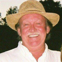 Kenneth Robert Dickerson