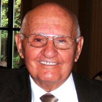Robert  Hodel