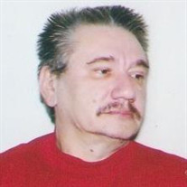 Aleksandr Dorokhtey