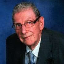 Robert   Gwynne