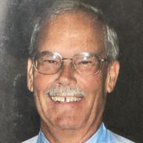 Dan E. Zimmer