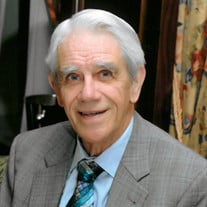 Roy White Clark