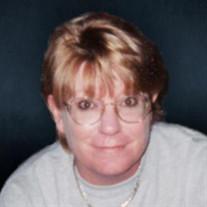 Kathy Lunt