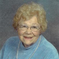 Margaret J. Checkur