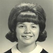 Brenda Kaye Ranson Hopkins