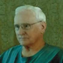 Eugene L. Glass
