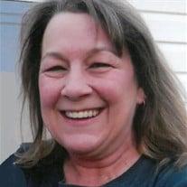 Sonya Hollowell Anderson