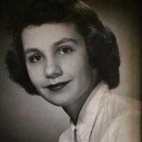 Margaret Z. Morey