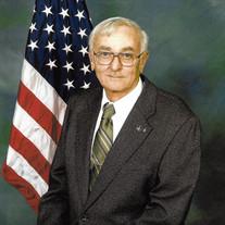 George A. Shaw