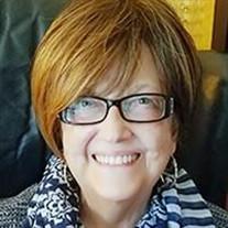 Margit R. Alderman