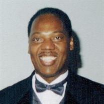 Charles Jackson