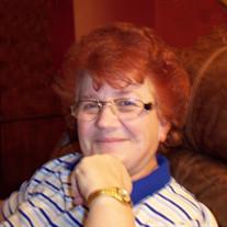 Joan Diane Zanotelli