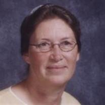 Nona E. Kulp