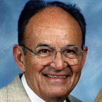 Boyd C.  Merrell