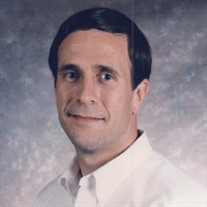 David Brian Ross