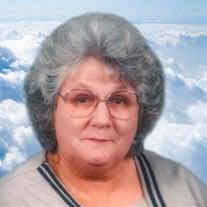 Barbara H. Combs