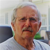 Terry A. Pearson