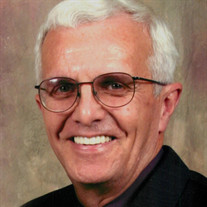Donald  R. Wray