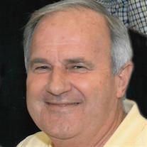 Mr. Harold S. Asbill