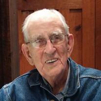 Jim Banner