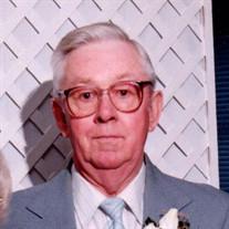 Junior Daniel  Martin