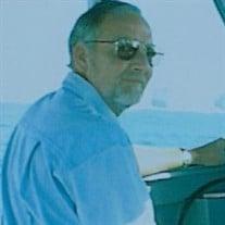 Joseph B. Halbruner