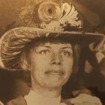 Joanne Kathleen Davis