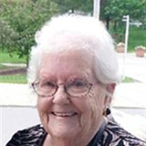 Nancy E. Allen