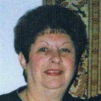 Marie Janian