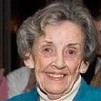 Loretta T. Murray