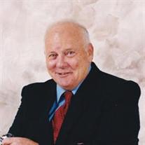 James R. Sheppard