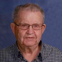 Don Stieneke