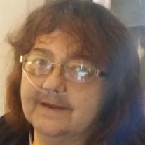 Ms. Debra Ward