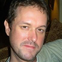 Michael  Francis Rourke