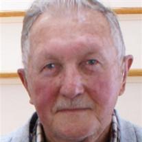 Mr. Robert  Archie Sanders