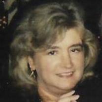 Carolyn M. Tollefson