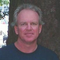 John Gordon Gore