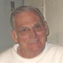 Raymond H. Sachs Sr.