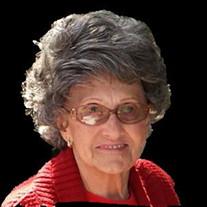 Cecelia Marie Frank