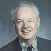 Joseph Gorman Kasper