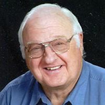 John Anthony Maniak
