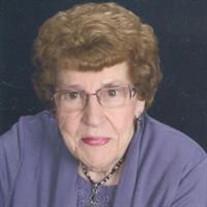 Doris L. Voltz