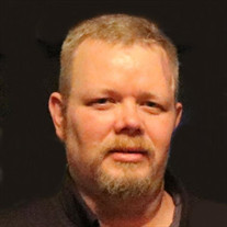 Bradley G Westby