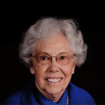 Barbara L. Dudis