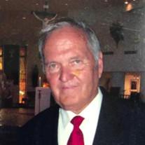 Cornelius J. Harrington, Jr.