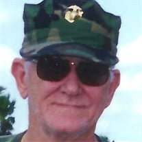 Frederick G Miller