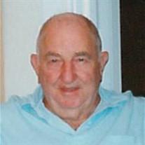 Carl L. Fleming
