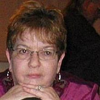 Kathleen Ann Dodd